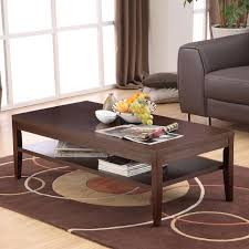 furniture home us philosophizing furniture small apartment