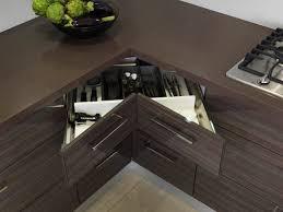 Kitchen Corner Cabinets Options by Ikea Kitchen Cabinet Door Styles Unbelievable Parts For Moen
