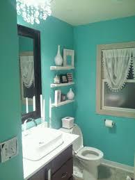 tiffany blue bathroom designs interiors design
