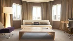 5 star luxury hotel suites in barcelona le méridien barcelona