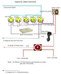 bassd boat wiring harness diagram wiring diagrams for diy car