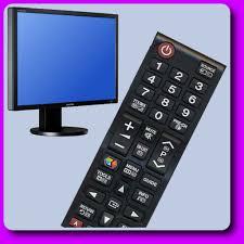 samsung remote app android tv samsung remote apk apkname