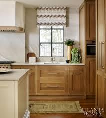 kitchen furniture atlanta freshly focused ah u0026l