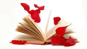 valentines books reads for s day npr