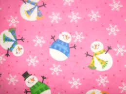 bedroom flannel sheets sets queen and christmas flannel sheets