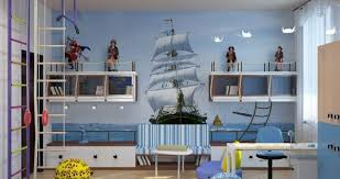 nautical and decor theme décor archives house interior
