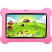 walmart android tablet black friday tablets for kids walmart com
