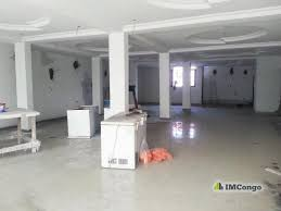 party room for rent party room for rent kinshasa kinshasa party room on huileries