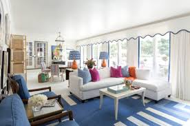 Curtains In Sunroom Tobi Fairley Your Favorite Serving Of Design Entertaining