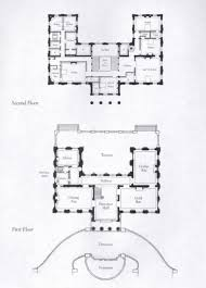 era house plans 61 best gilded era mansion floor plans images on