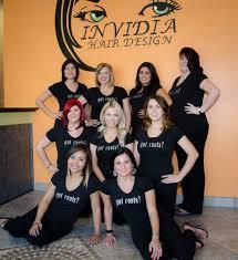 invidia hair design 38 reviews hair salons 8320 staples mill