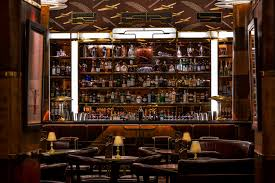 the 15 essential london cocktail bars dandelyan