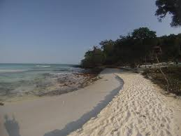 coconutbeach bungalows koh rong island cambodia booking com