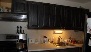 Painted Kitchen Cupboard Ideas Painted Kitchen Cabinet Ideas Black Painted Kitchen Cabinets