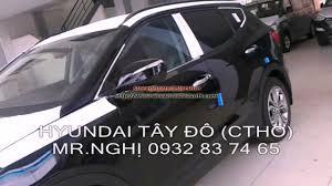 xe lexus gx470 gia bao nhieu mua bán oto xe củ luxus gx 460 470 is 250c premium cần thơ