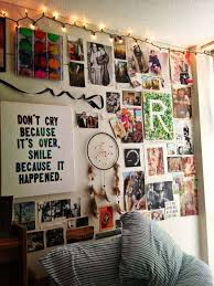 How To Decorate Your House Top 24 Simple Ways To Decorate Your Room With Photos Amazing Diy