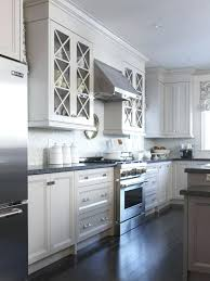 Colour Of Kitchen Cabinets Grey Color Kitchen Cabinets Faced