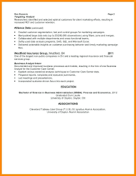 financial analyst resume exles 2 behavior analyst resume data analyst resume 2 applied behavior