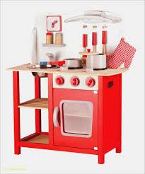 jouet enfant cuisine cuisine jouet enfant beau ma sélection de cuisine enfant en bois