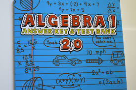 ch 6 teaching textbooks algebra 1 v2 0 chapter test bank