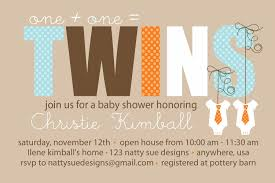 baby shower invitation for twins il fullxfull 283181640 baby