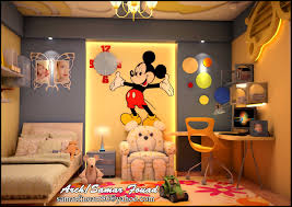 outlet home decor decorations decorating child rooms design of your house its good