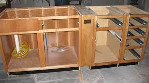 kitchen island outlets pop up electrical outlets for kitchen islands ideas including