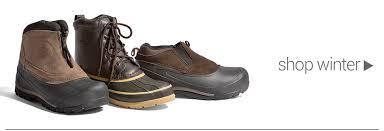 Shoe Barn Dover Nh Super Shoes Website
