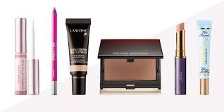 14 best waterproof makeup products for winter 2017 waterproof
