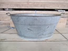 Old Fashioned Bathtubs For Sale Bathtubs For Sale Epienso Com