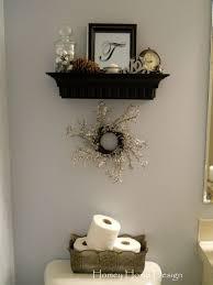 decorating ideas for small bathroom bathroom impressive small bathroom decorating ideas