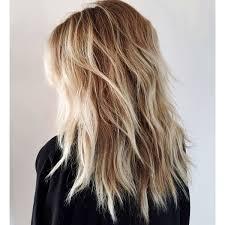 nice hairdos for the summer best 25 summer haircuts ideas on pinterest shoulder length hair