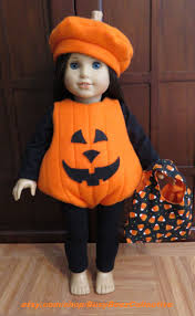Monster Inc Halloween Costumes Best 25 Pumpkin Costume Ideas On Pinterest Baby Scarecrow