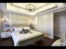 master bedroom ceiling designs bedroom cozy bedroom ideas bedroom master bedroom ceiling designs master bedroom ceiling design ideas youtube decoration