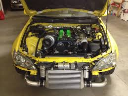 lexus is 300 with turbo front facing intake manifold page 24 lexus is forum