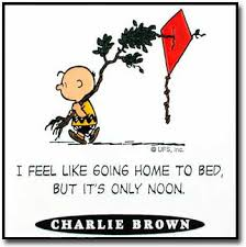 peanuts images peanuts quotes charlie brown wallpaper