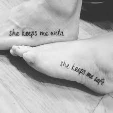 135 great best tattoos friendship inked in skin