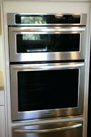 Oven Cooktop Combo Scholtes Built In Oven Cooktop Built In Oven With Cooktop Built In
