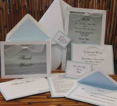 Invitation With Rsvp Card Annemarie Prinsloo Creations Invitations