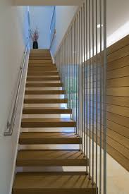 family foyers entryways u0026 stairs gallery bowa