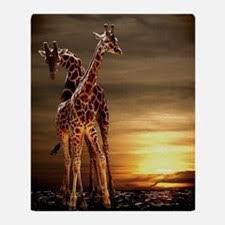 giraffe home decor simple home design ideas academiaeb com