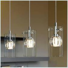 great bathroom pendant lighting ideas with popular styles of