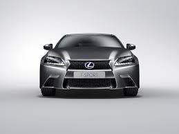 lexus gs 450h real world mpg 2012 lexus gs 450h f sport lexus supercars net