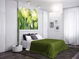 appliques chambres applique murale design chambre adulte luxury applique chambre adulte