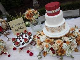 wedding cake edible decorations edible decorations handmade chocolate and fall table decorations