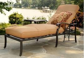 Sofa Cushion Repair by Chair Care Patiobest Source For Cushions U0026 Slingsamalfi