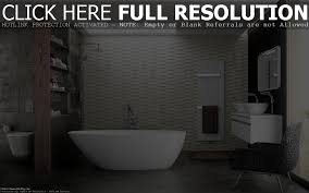 designing bathroom home interior design stunning on small house