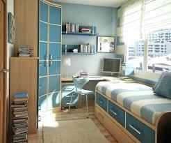 décoration chambre à coucher garçon decoration chambre a coucher garcon garaon deco chambre ado