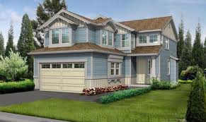 narrow lot lake house plans 17 top photos ideas for narrow lake lot house plans building