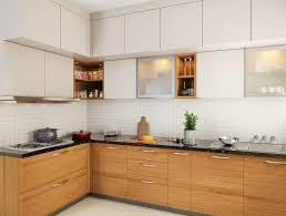 simple modern kitchen cabinet design modern kitchen cabinets the guide